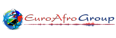 SIA EuroAfro Group